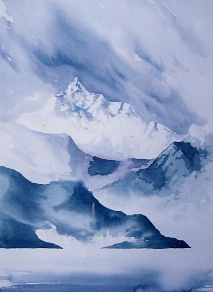 mountains001