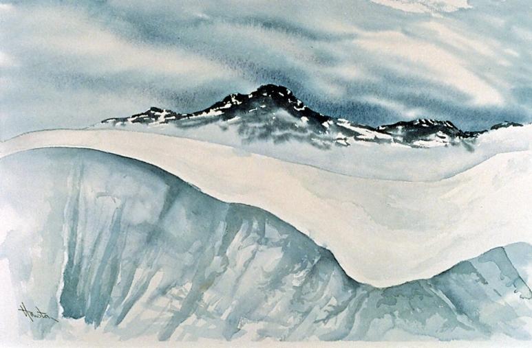 mountains003